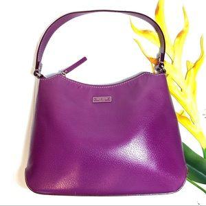 Kate Spade Shoulder Bag lightly used.